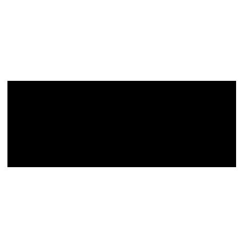 Media Mania logo
